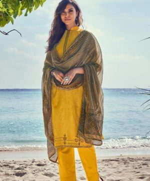 DEEPSY PANGHAT VOL 8 62005 DESIGN IN SINGLE PIECE