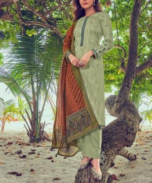 DEEPSY PANGHAT VOL 8 62006 DESIGN IN SINGLE PIECE
