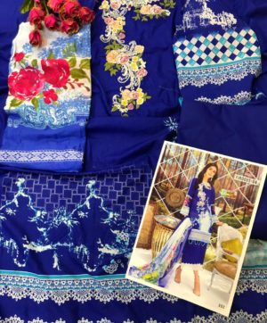 DEEPSY FIRDOUS VOL 4 332 DESIGN NUMBER IN SINGLE
