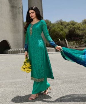 VINAY FASHION SILKINA ROYAL CREPE DIGITAL 12302