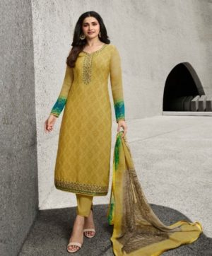VINAY FASHION SILKINA ROYAL CREPE DIGITAL 12303VINAY FASHION SILKINA ROYAL CREPE DIGITAL 12303