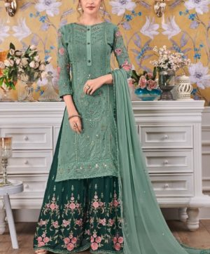 EBA LIFESTYLE HURMA VOL 16 1087 WHOLESALE