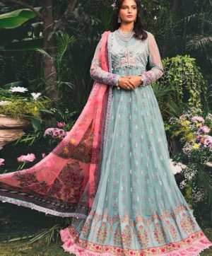 DEEPSY MARIA B PAKISTANI SUITS D NO 434
