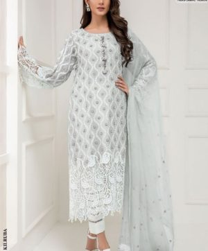 KILRUBA PAKISTANI SUITS WHOLESALER K 32 A