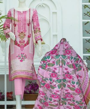 GULL AAHMED LAWN COLLECTION 02 KARACHI SUITS
