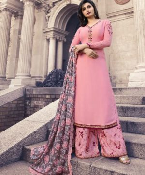VINAY FASHION LIFESTYLE 8433 DESIGN IN SINGLE PIECE
