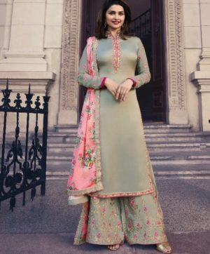 VINAY FASHION  LIFESTYLE 8436 DESIGN IN SINGLE PIECE