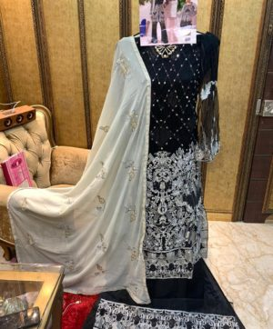 SHREE FABS MARIYAM N MARIYA 5314 SINGLE PIECE