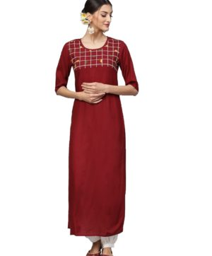 RAYON FLEX KURTI MANUFACTURER PRICE BELOW 500