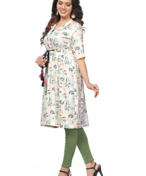 MORSE FABRIC KURTI MANUFACTURER PRICE BELOW 500