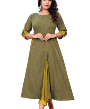 RAYON KURTIS MANUFACTURER PRICE BELOW 500