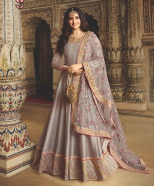 VINAY FASHION RANGMAHAL 11764 WHOLESALE
