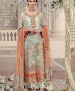 FEPIC ROSEMEEN DIVA 76003 PAKISTANI SUIT WHOLESALER