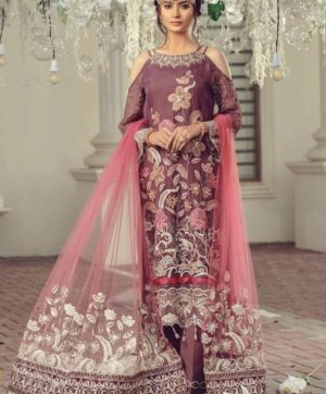 FEPIC ROSEMEEN DIVA 76005 PAKISTANI SUIT WHOLESALER