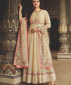 VINAY FASHION RANGMAHAL 11761 WHOLESALE