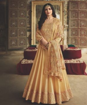 VINAY FASHION RANGMAHAL 11766 WHOLESALE