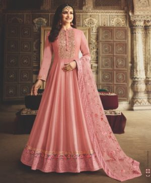 VINAY FASHION RANGMAHAL 11762 WHOLESALE