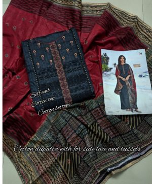 DEEPSY PANGHAT VOL 8 62001 DESIGN
