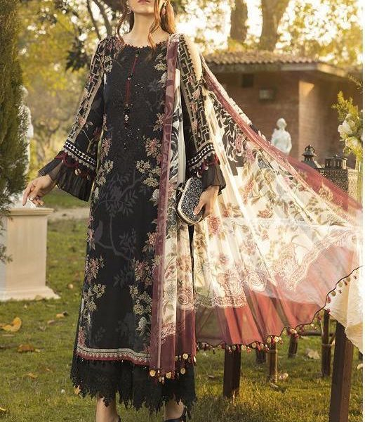 DEEPSY M PRINT 2020 COTTON PAKISTANI SUIT IN SINGLE9.jpg