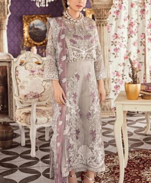 FEPIC FAIRY TALE 56005 PAKISTANI SUITS WHOLESALER