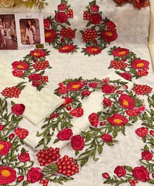 RINAZ FASHION 1028 PAKISTANI SUITS WHOLESALER
