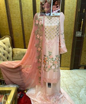 HOOR TEX BEAUTIFUL VOL 1 IN SINGLE 15005