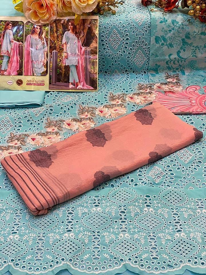 ELAAF ZAINAB CHOTTANI ZC COTTON SUITS WHOLESALER2