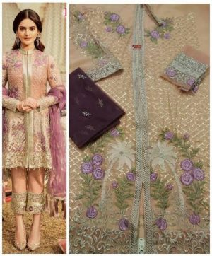 FEPIC ROSEMEEN 34003 PAKISTANI SUITS WHOLESALER