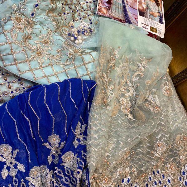 FEPIC ROSEMEEN BRIDES 39002 WHOLESALE