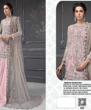 KILRUBA K 36 PAKISTANI SUITS MANUFACTURER