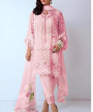 RINAZ FASHION 1066 COLORS PAKISTANI SUITS