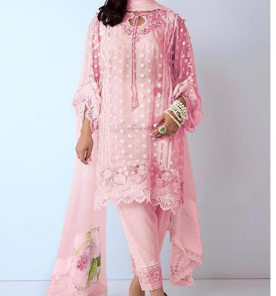 RINAZ FASHION 1066 PAKISTANI SUITS