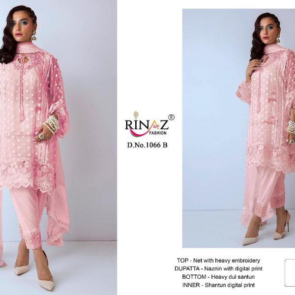 RINAZ FASHION 1066 PAKISTANI SUITS3