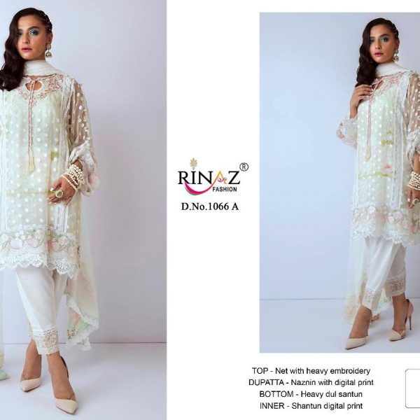 RINAZ FASHION 1066 PAKISTANI SUITS4