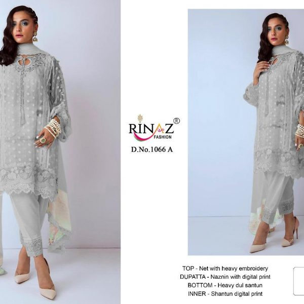 RINAZ FASHION 1066 PAKISTANI SUITS6