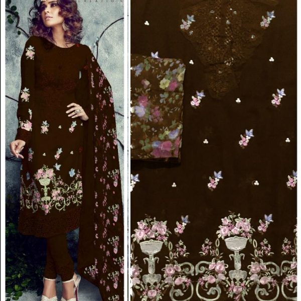 SAJAWAT CREATION SUITS IN SINGLE PIECE ONLINE2