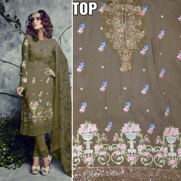 SAJAWAT CREATION SUITS IN SINGLE PIECE ONLINE3