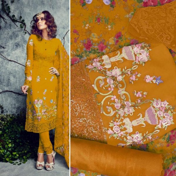 SAJAWAT CREATION SUITS IN SINGLE PIECE ONLINE4