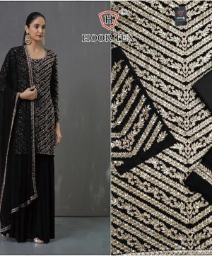HOOR TEX NAFIZA VOL 16 16012 IN SINGLE PIECE