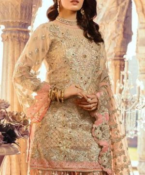 FEPIC ROSEMEEN BRIDES 39003 SINGLE PIECE WHOLESALE