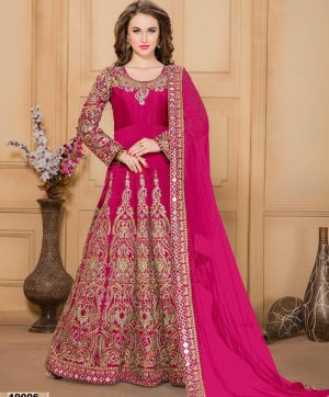 AANAYA 19000 SERIES TAFETA SILK WHOLESALE