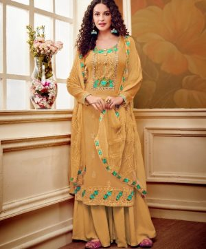 EBA LIFESTYLE NOORJAHAN DESIGNER COLLECTION