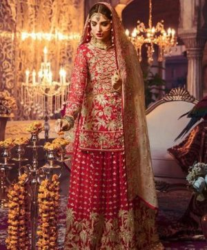 FEPIC ROSEMEEN BRIDES IN SINGLES FREE SHIPPING