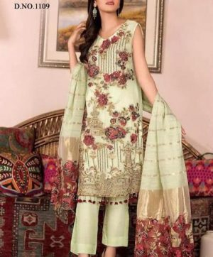 RINAZ FASHION IN SINGLE PIECE ONLINE BEST PRICE