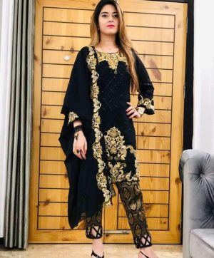 KAINAT FAB REEMAL KHAN BRIDAL WEAR WHOLESALE