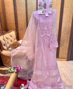 SHREE FABS S 200 PAKISTANI SUITS BEST PRICE ONLINE