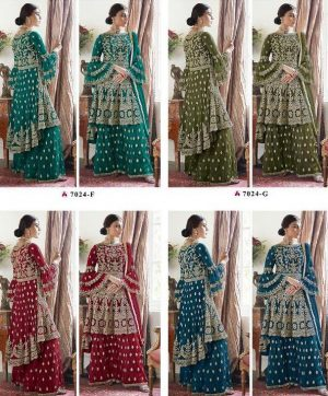 AASHIRWAD 7024 SHARARA DESIGNER DRESS ONLINE5.jpg