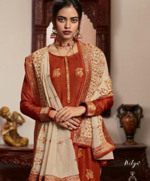 LT FABRICS NITYA VOL 162 IN SINGLES WHOLESALE