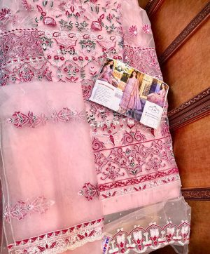 SHANAYA FASHION S 34 PAKISTANI SUITS BEST PRICE