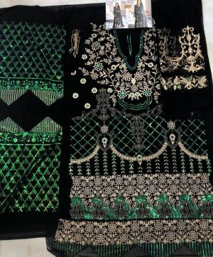 RINAZ FASHION 1111 PAKISTANI SUITS BEST PRICE